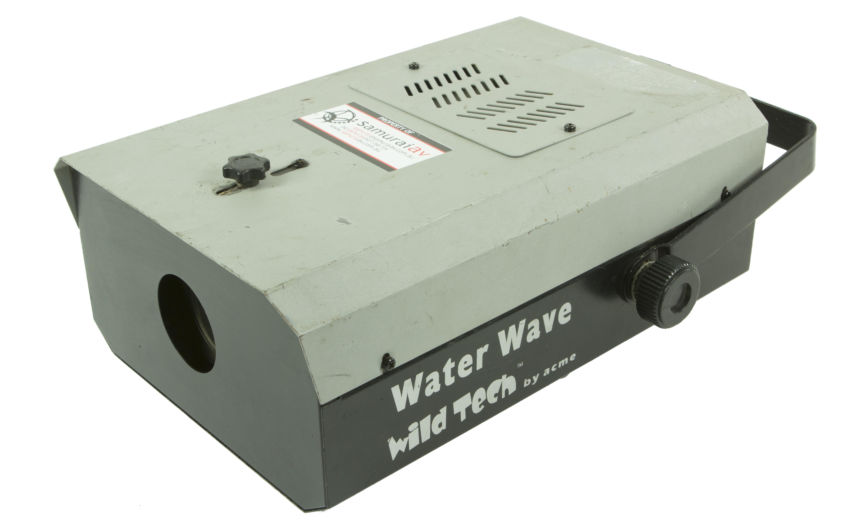 Waterwave