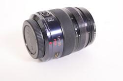 Lens 12-35
