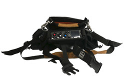 Sound Devices 633 Recorder Mixer