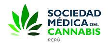 SociedadMedicaCannabis.jpg