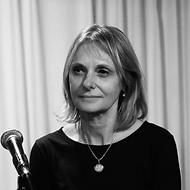 Dra-Garcia-Nicora (Argentina).png