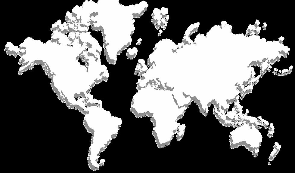 Mapa mundial de distribuidores Loblan. Consigue tus botas Loblan mas cerca de lo que crees.