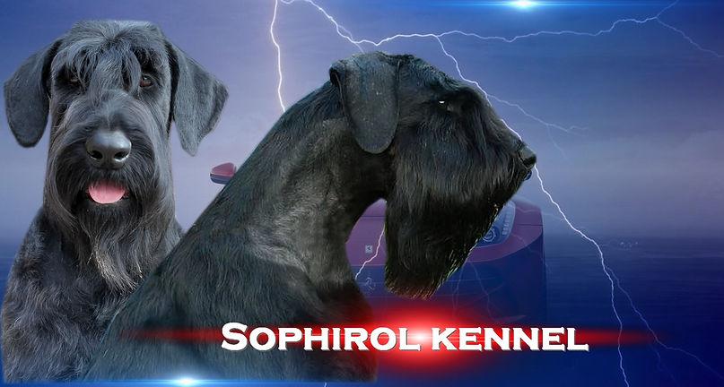 Sophirol2 (1).jpg