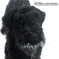 eyz'o beauty _3_Sophirol Alma Negra (Rin