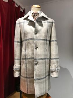 Duffle coat Verone
