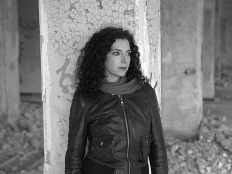 Συζητήσαμε με την Ε. Ορνεράκη για το Φεστιβάλ Εφαρμοσμένων Τεχνών (και όχι μόνο)