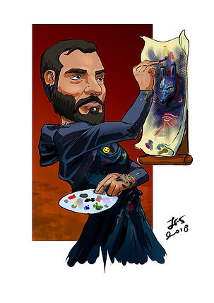 josef caricature a.jpg