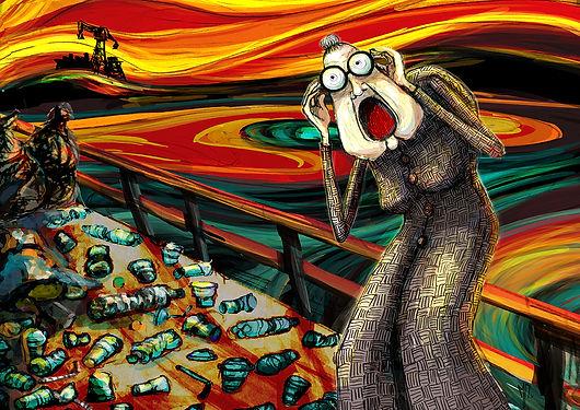 oikologria scream_landscape site.jpg