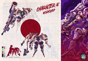 character_ac_workshop_2018.jpg