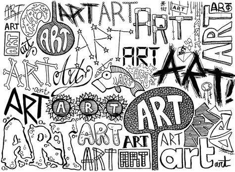 Γνωρίστε τους καλλιτέχνες του 1ου Φεστιβάλ Εφαρμοσμένων Τεχνών