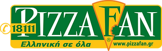 NEO-LOGOTYPO-PIZZA-FAN - Αντίγραφο.png