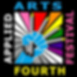 logo 4_edited_edited.jpg