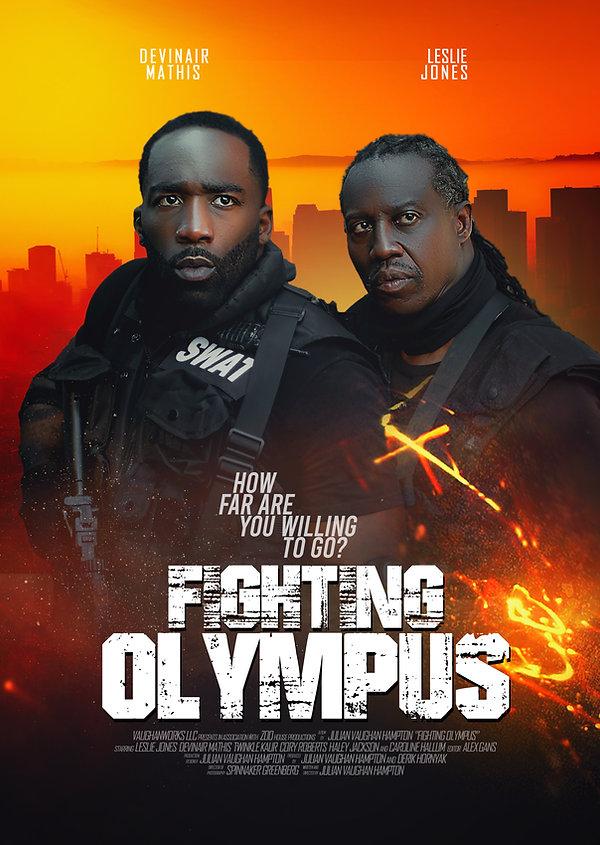 Fighting olympus Final Poster.jpg