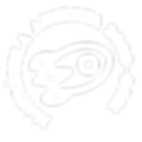 logo_matricula.png