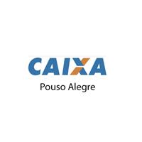 Caixa-PA.png