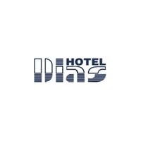 Hotel-Dias.png