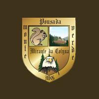 Mirante-da-Colyna.png