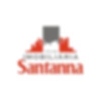 Imobiliaria-Santanna.png