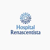 Hospital-Renscentista.png