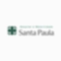 Hospital-Santa-Paula.png