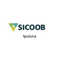 Sicoob-Ipuiuna.png