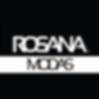 Rosana-Modas.png