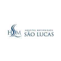 Sao-Lucas.png