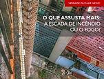 miniatura ebook copan.png
