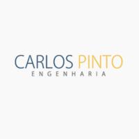 Carlos Pinto.png