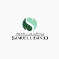 Hospital-Samuel-Libânio.png