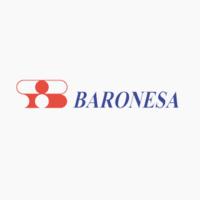 Baronesa.png