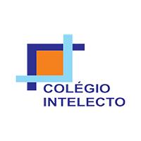 Colegio-Intelecto.png