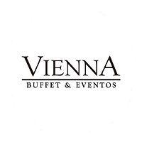 Buffet Vienna.jpg