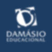 Damasio.png