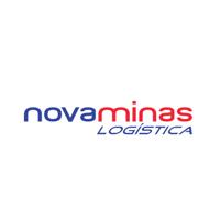Nova-Minas.png