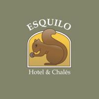 Esquilo.png