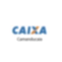 Caixa-Camanducaia.png
