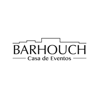 Barhouch.png