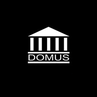 Domus Engenharia.png