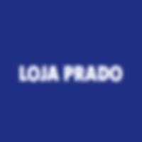 Loja-Prado.png