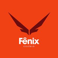 Colégio-Fênix.png