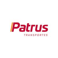 Patrus.png