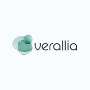 Verallia-ok.png