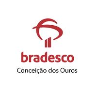 Bradesco-Ouros.png
