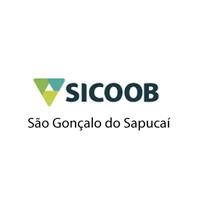 Sicoob-S.-Goncalo.png