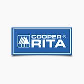 COOPERRITA.png