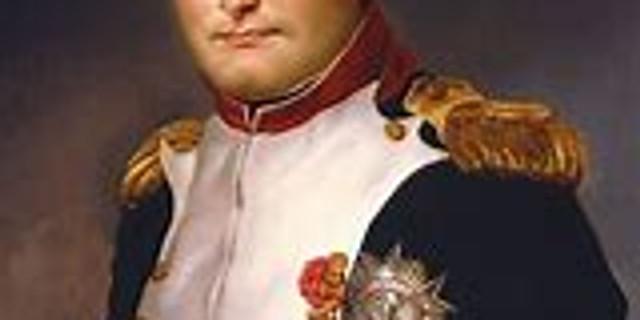 """""""Waterloo dans la literature française du 19ème siècle"""" par Claude Audinet."""