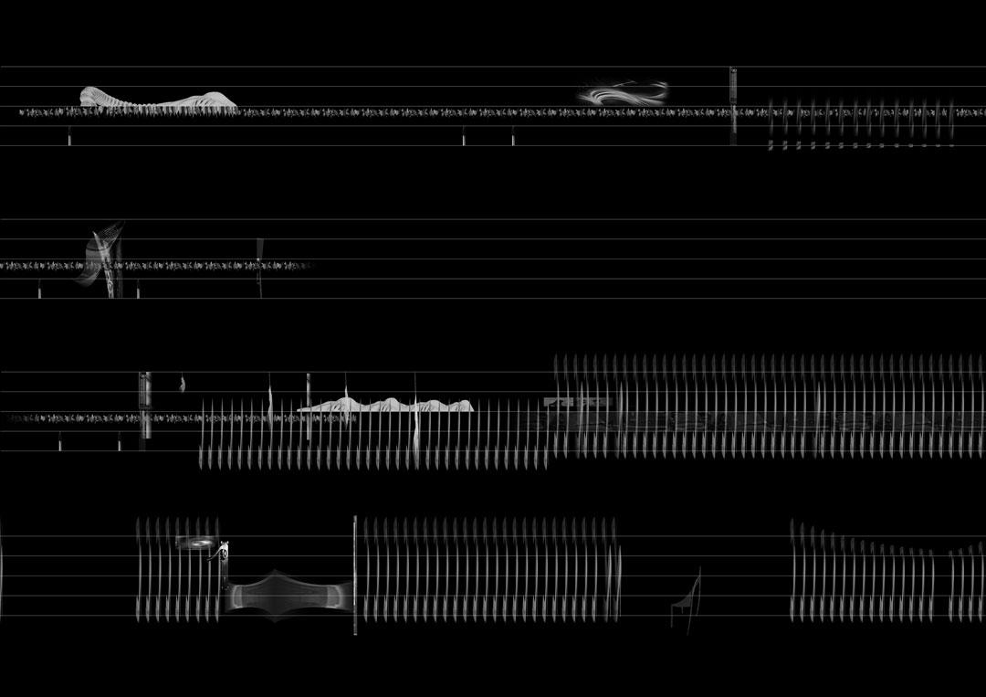 080328_cardiff-sheet-music_