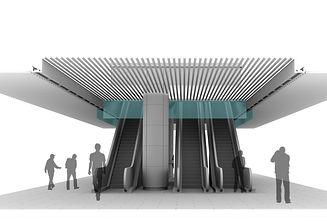 Andrew Paine Architecture