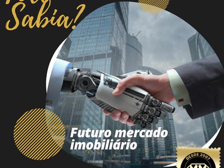 O que esperar do Mercado Imobiliário de Florianópolis para os próximos anos
